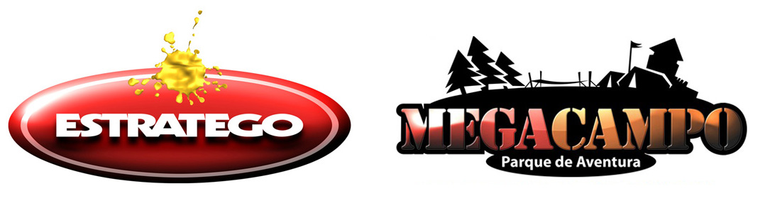 Liga bosque 2012 estratego y megacampo noticias megacampo for Megacampo paintball madrid oficinas madrid